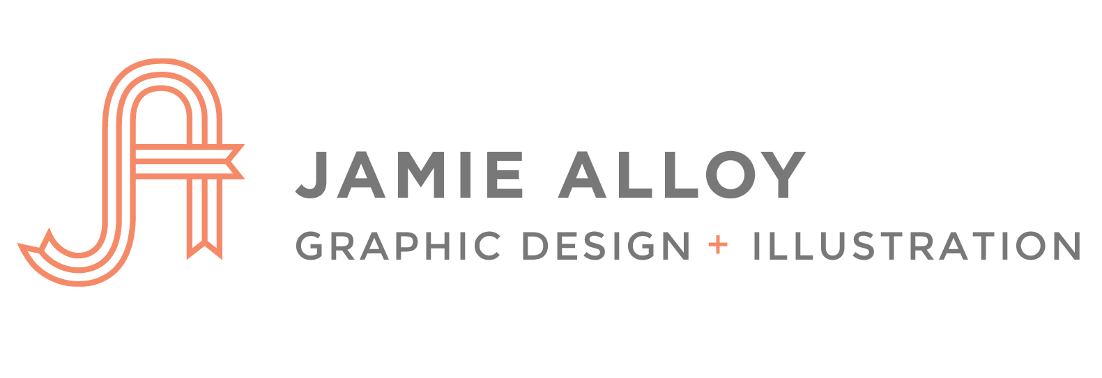 Jamie Alloy Design